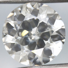Diamond Detail Image
