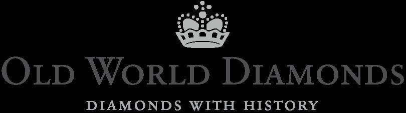 Oldworlddiamonds.Com